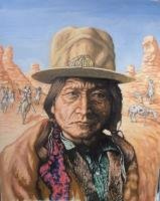 american_indian